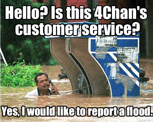 File:Floodreport.jpg
