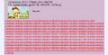 Thumbnail for version as of 07:31, November 23, 2012