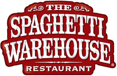 File:Spaghettiwarehouse.jpg
