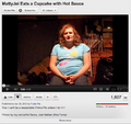 Thumbnail for version as of 04:28, November 23, 2012