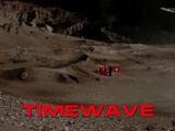 RD: Timewave