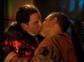 Blue-Lister-Rimmer-Kiss.png