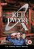 Series-X-Flip-DVD-Cover
