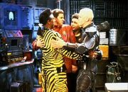 Terrorform (Red Dwarf)