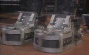 Red-dwarf-technologies 3