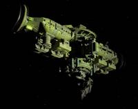 ERRA-Space-Station
