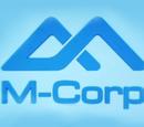 M-Corp