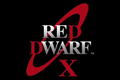 Red-Dwarf-X-Logo.png