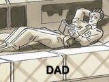 RD: Dad