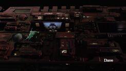 Red-Dwarf-XII-Trailer-4-1