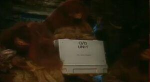 Kinitawowi-OG-unit