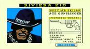 Riviera-Kid