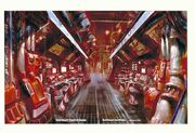 Red-dwarf-movie-8-940x641