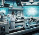 MACO Lab