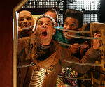 Red dwarf x episode02 11
