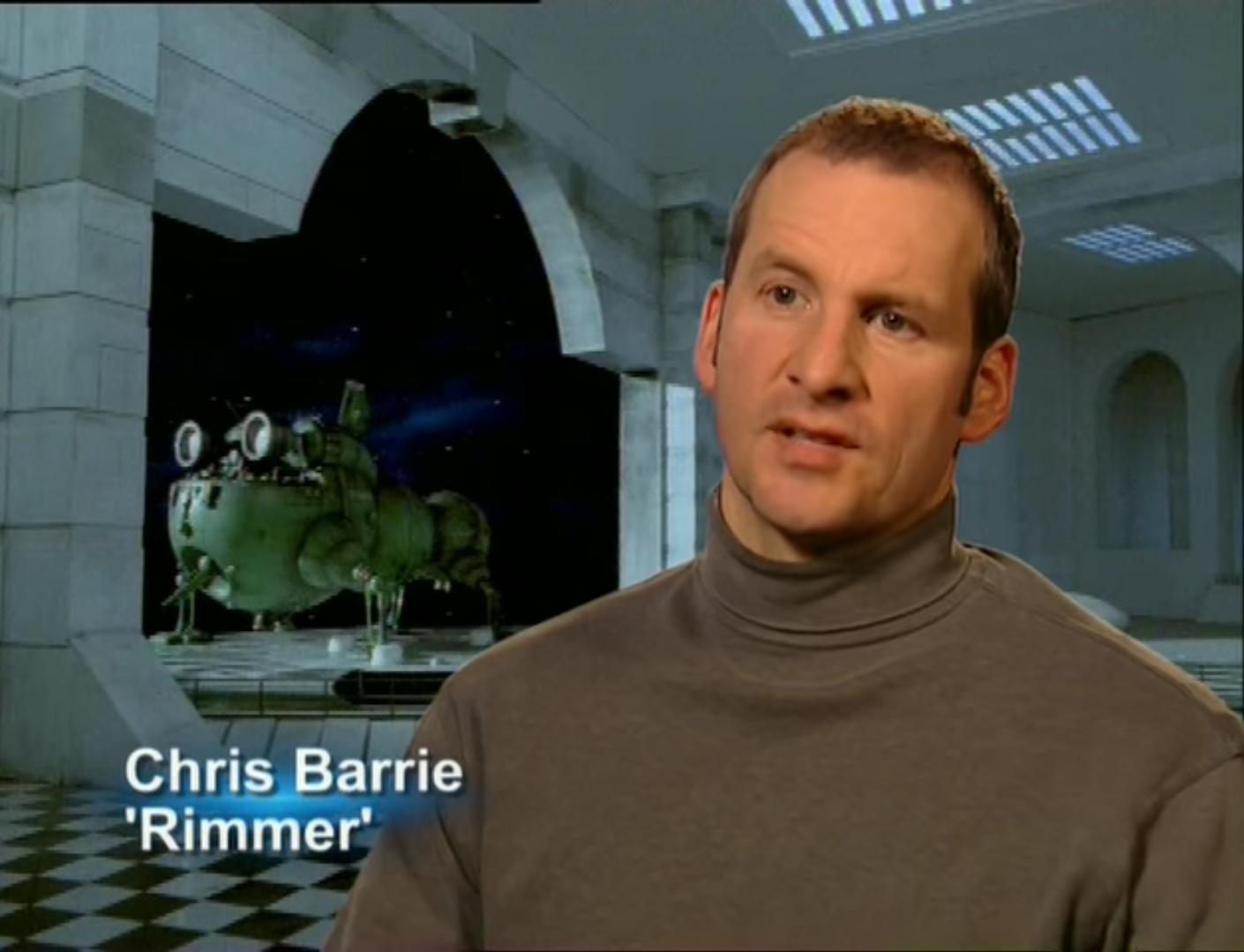 Chris Barrie (born 1960) Chris Barrie (born 1960) new pics