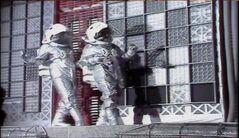 Confidence+Paranoia - SpaceWalk (4)
