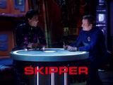 RD: Skipper