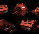 Red Dwarf (ship)