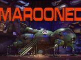 RD: Marooned