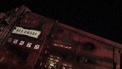 Red-Dwarf-XII-Trailer-1-1