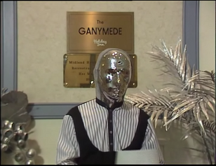 Ganymede-Holiday-Inn