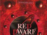 Red Dwarf: The Movie