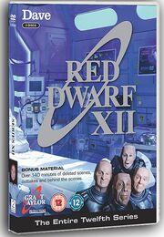 SeriesXII-DVDreversible-1