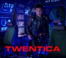 RD: Twentica