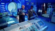 Red-Dwarf-XI-Sansara-Science-Room