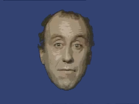File:HOLLYMAN.PNG