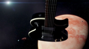 Red-Dwarf-XII-12.02-Siliconia-guitar-in-space