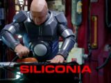 RD: Siliconia