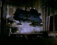 BlueMidget-Hangar-bodyswap