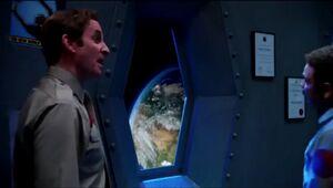 Earth-porthole1