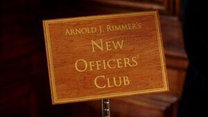 RimmersOfficerClub1