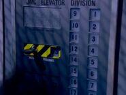 Tank elevtaor floor13 (2)