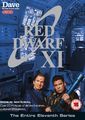 Red-Dwarf-XI-Flip-Cover.png