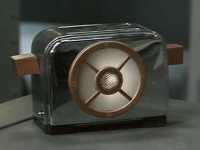 File:Talkie-Toaster-Series-I.png