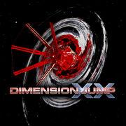 Dimension jump xx (2018)