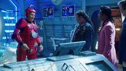 Red-Dwarf-XI-Krysis-Krytens-new-suit