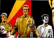 Captainhollisterothers