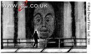Red Dwarf Movie Concept Art (9)