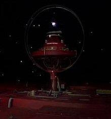 File:Observation-dome.jpg