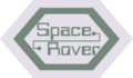 Space-Rover-Logo.png