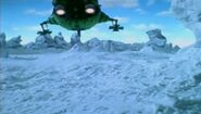 Ice-planet-chase-6