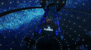 Red-Dwarf-XI-Krysis-universe-on-hold
