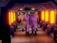 Captain's-Office-Series-VIII-Corridor
