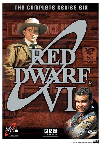 File:Series6dvd.jpg