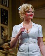 Rebecca-blackstone-theater